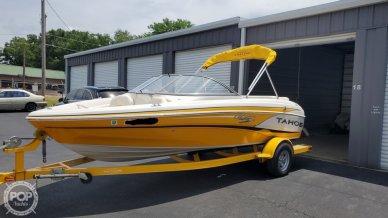 Tahoe Q5i, Q5i, for sale - $24,800