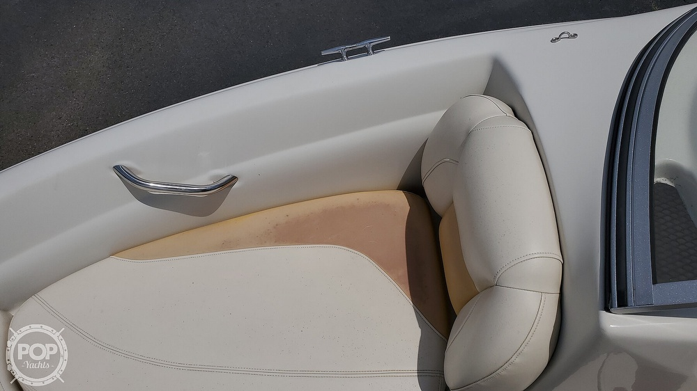 2013 Tahoe boat for sale, model of the boat is Q5i & Image # 10 of 40