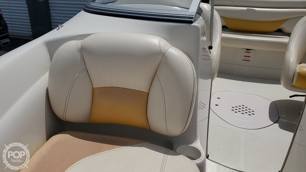 2013 Tahoe boat for sale, model of the boat is Q5i & Image # 13 of 40