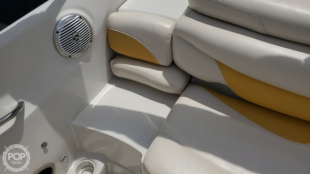 2013 Tahoe boat for sale, model of the boat is Q5i & Image # 33 of 40