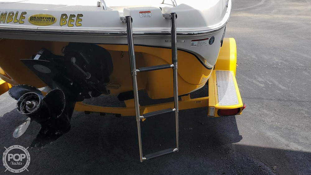 2013 Tahoe boat for sale, model of the boat is Q5i & Image # 40 of 40
