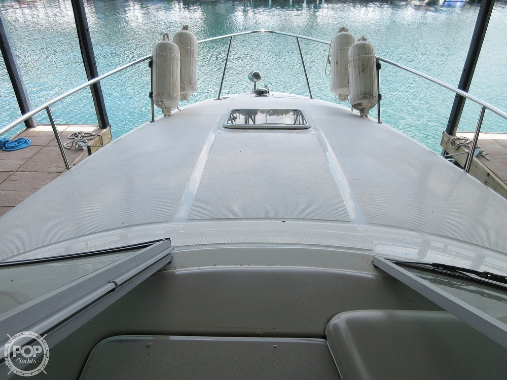 2008 Sea Ray boat for sale, model of the boat is 280 Sundancer & Image # 20 of 40