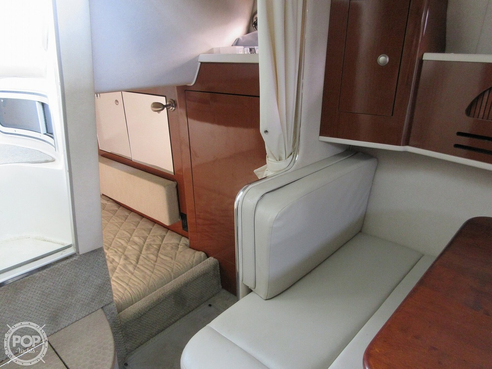 2008 Sea Ray boat for sale, model of the boat is 280 Sundancer & Image # 10 of 40