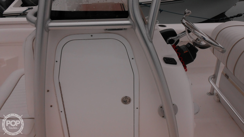 2014 Sea Fox boat for sale, model of the boat is 246 Commander & Image # 17 of 40
