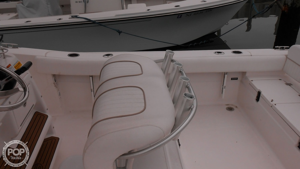 2014 Sea Fox boat for sale, model of the boat is 246 Commander & Image # 20 of 40