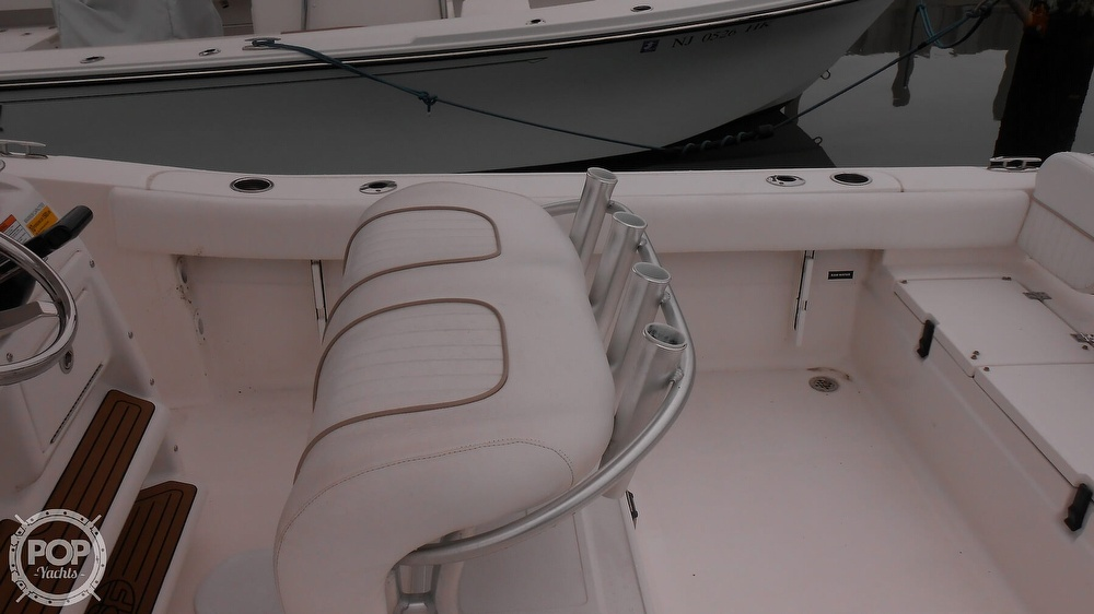 2014 Sea Fox boat for sale, model of the boat is 246 Commander & Image # 21 of 40