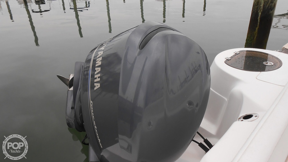 2014 Sea Fox boat for sale, model of the boat is 246 Commander & Image # 31 of 40