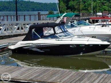 Stingray 250CR, 250, for sale - $81,500