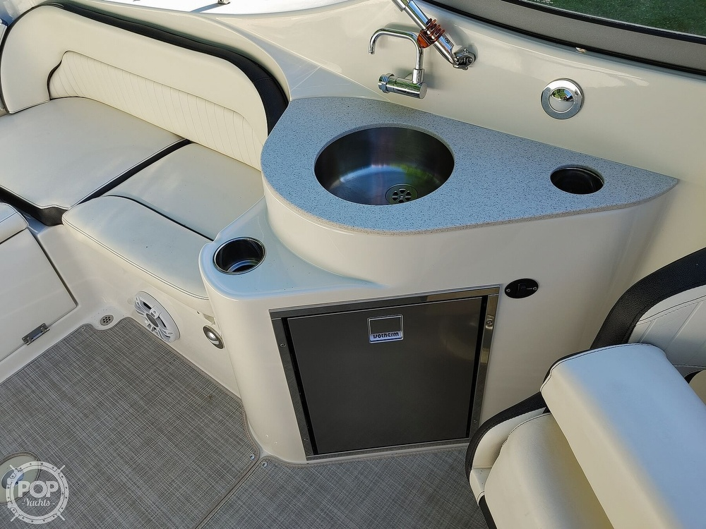 2020 Stingray boat for sale, model of the boat is 250CR & Image # 20 of 40
