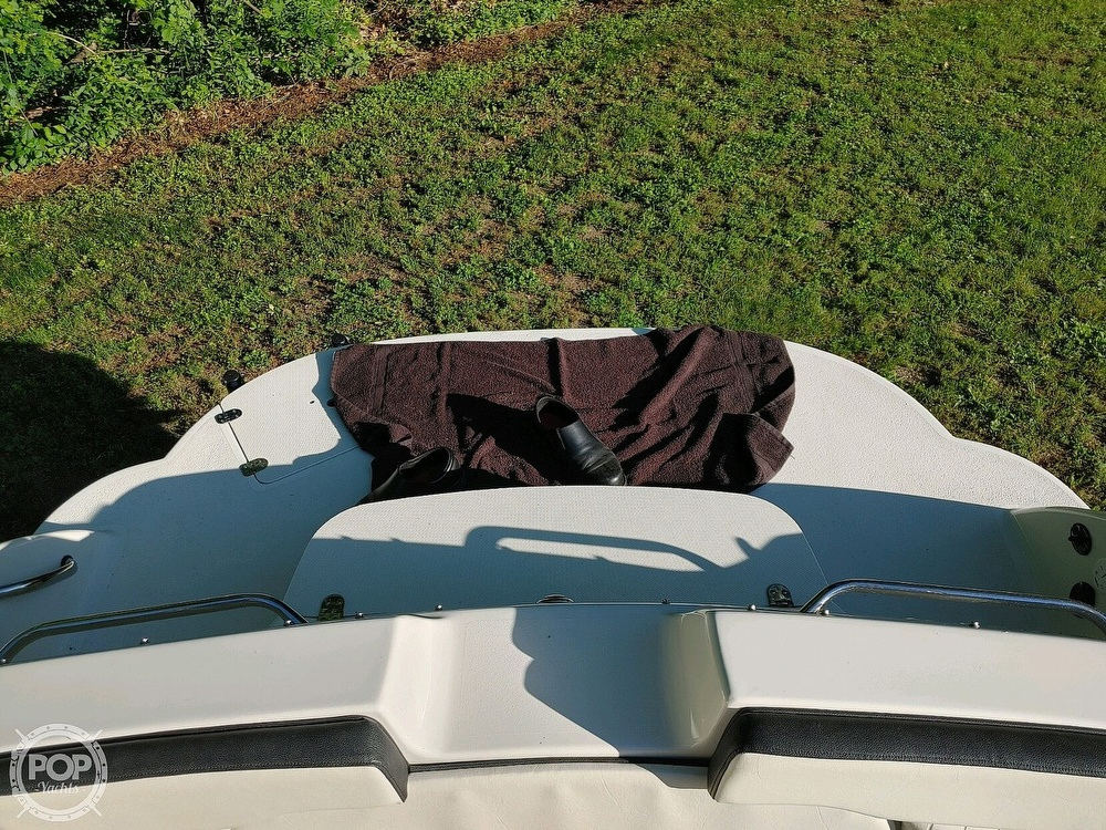 2020 Stingray boat for sale, model of the boat is 250CR & Image # 26 of 40