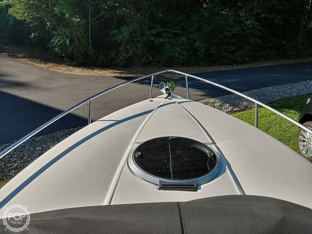 2020 Stingray boat for sale, model of the boat is 250CR & Image # 38 of 40