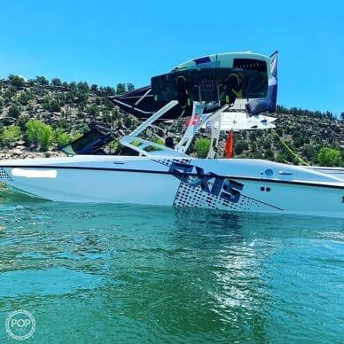 Axis A20, 20, for sale - $59,000