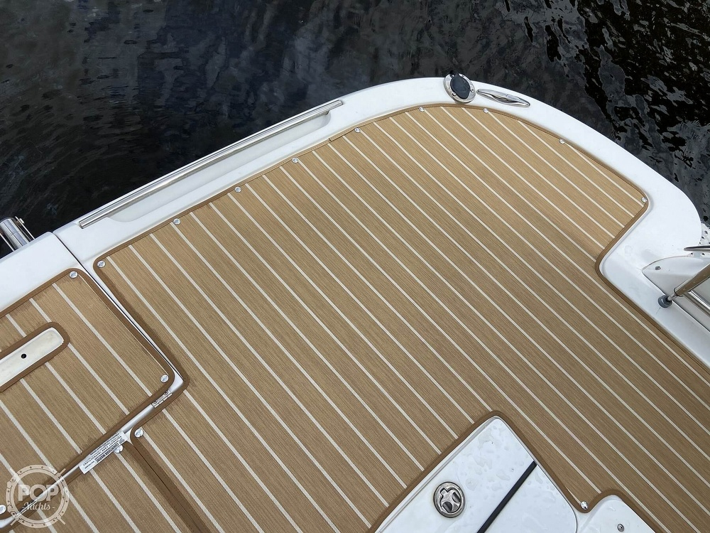 2009 Doral International boat for sale, model of the boat is INTRIGUE & Image # 17 of 40