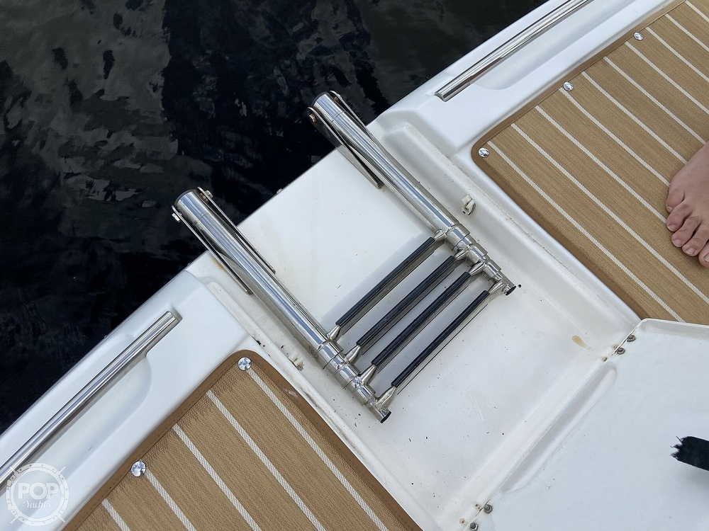 2009 Doral International boat for sale, model of the boat is INTRIGUE & Image # 24 of 40