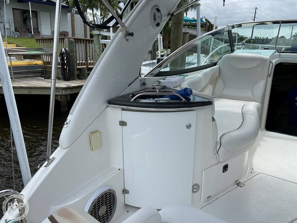 2009 Doral International boat for sale, model of the boat is INTRIGUE & Image # 26 of 40