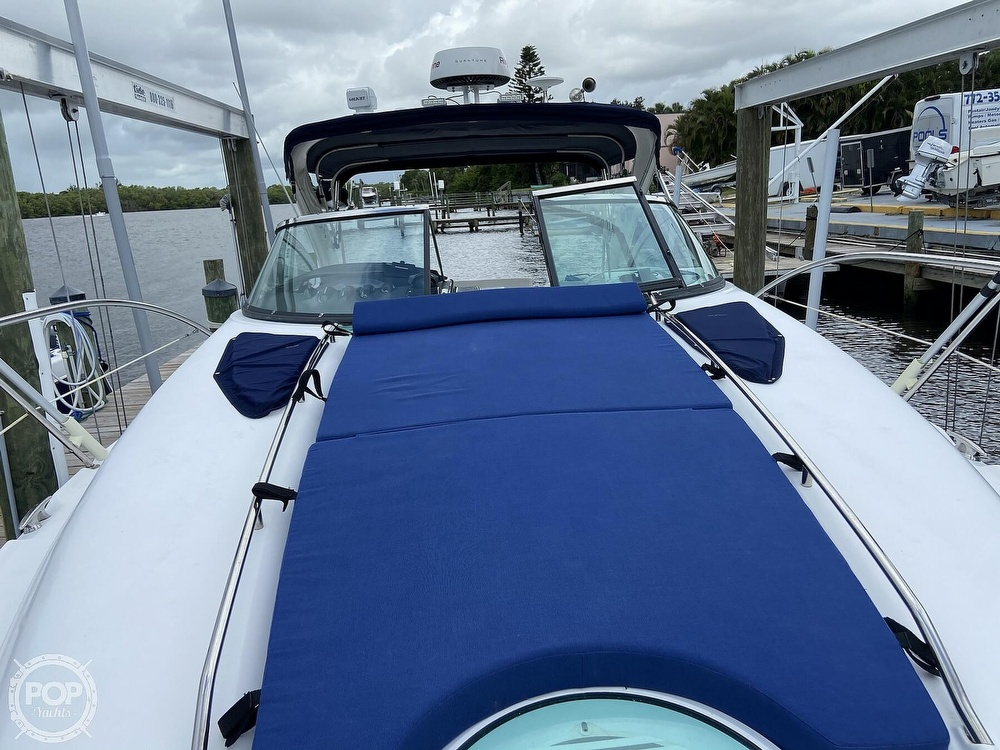 2009 Doral International boat for sale, model of the boat is INTRIGUE & Image # 3 of 40