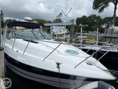 Doral INTRIGUE, 33', for sale - $160,000