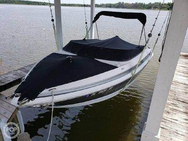 2008 Larson 208 LXI - #1