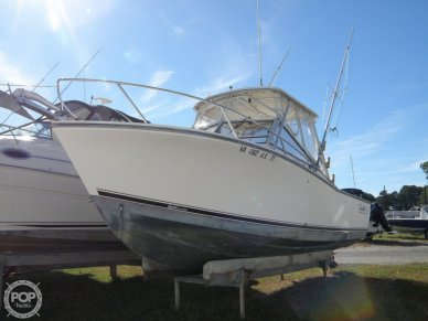 CC Classic 25, 25, for sale - $35,000