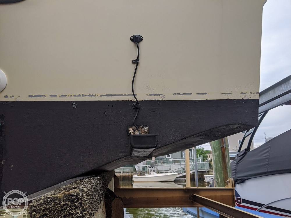 2012 American Angler boat for sale, model of the boat is 204 FX & Image # 14 of 40