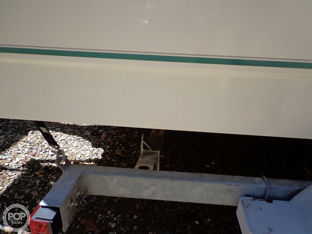 2005 Trophy boat for sale, model of the boat is 2002 WA & Image # 23 of 40