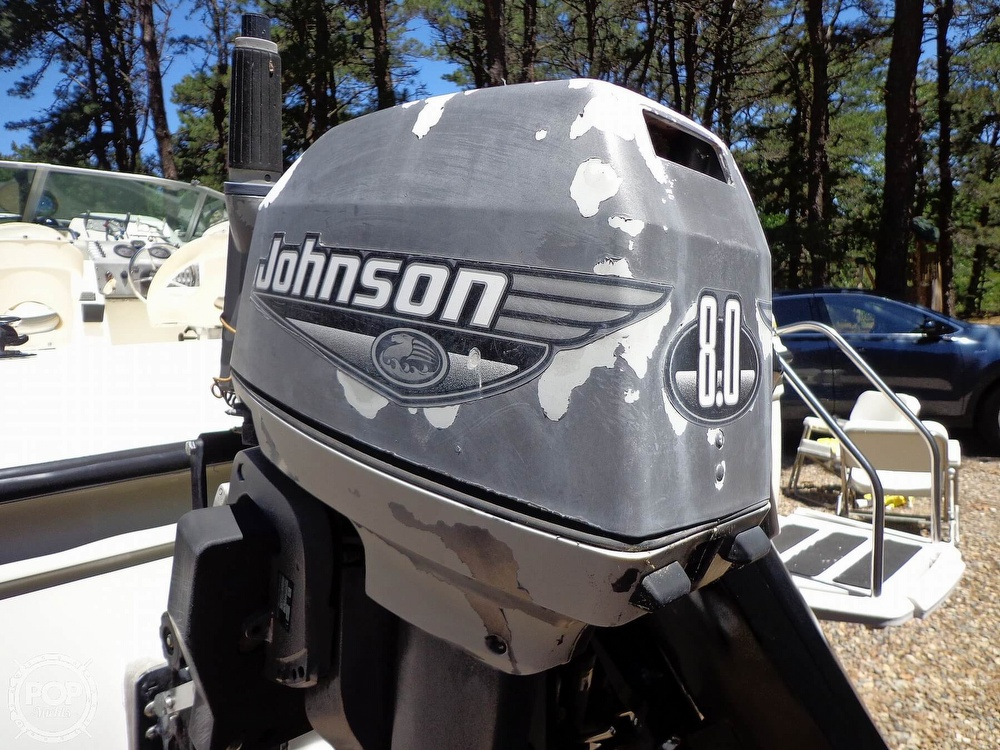 2005 Trophy boat for sale, model of the boat is 2002 WA & Image # 40 of 40
