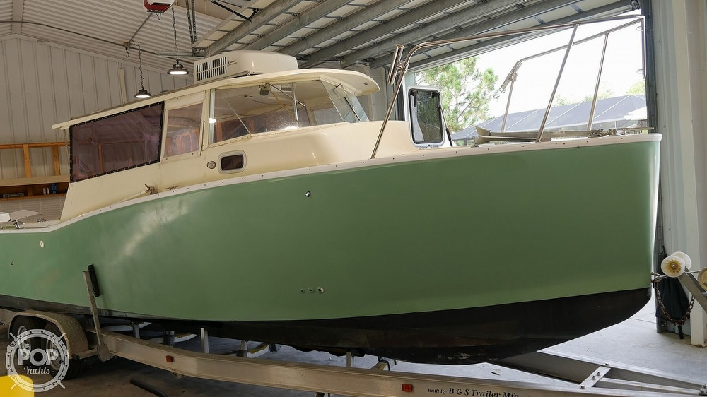 2014 Wellington boat for sale, model of the boat is 30 & Image # 7 of 40