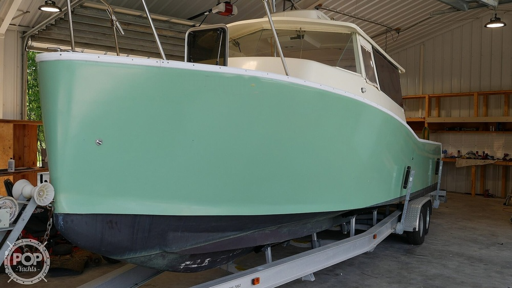 2014 Wellington boat for sale, model of the boat is 30 & Image # 9 of 40