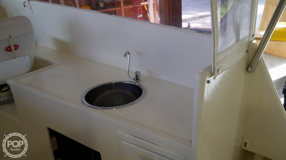 2014 Wellington boat for sale, model of the boat is 30 & Image # 20 of 40
