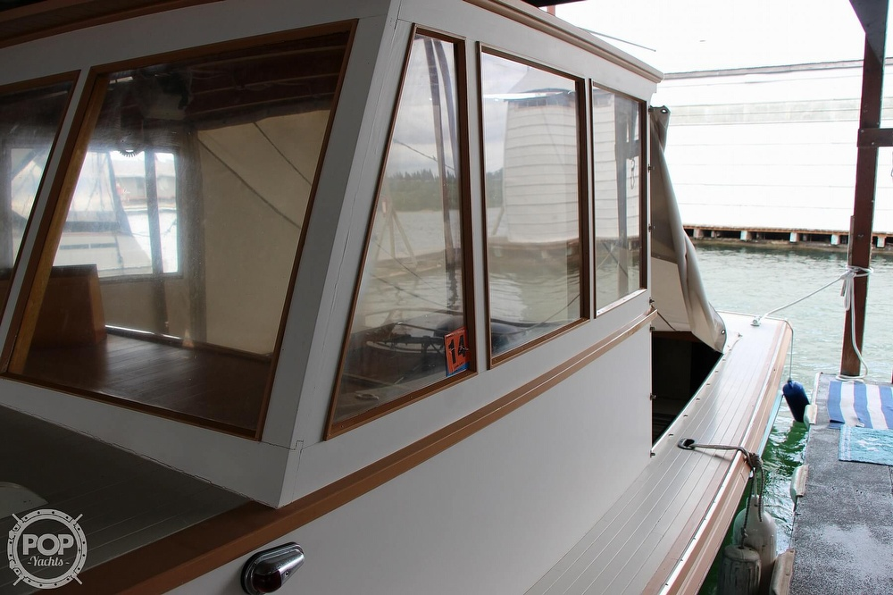 2007 Calvin Beal boat for sale, model of the boat is 28 & Image # 7 of 40