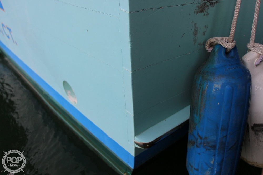 2007 Calvin Beal boat for sale, model of the boat is 28 & Image # 20 of 40