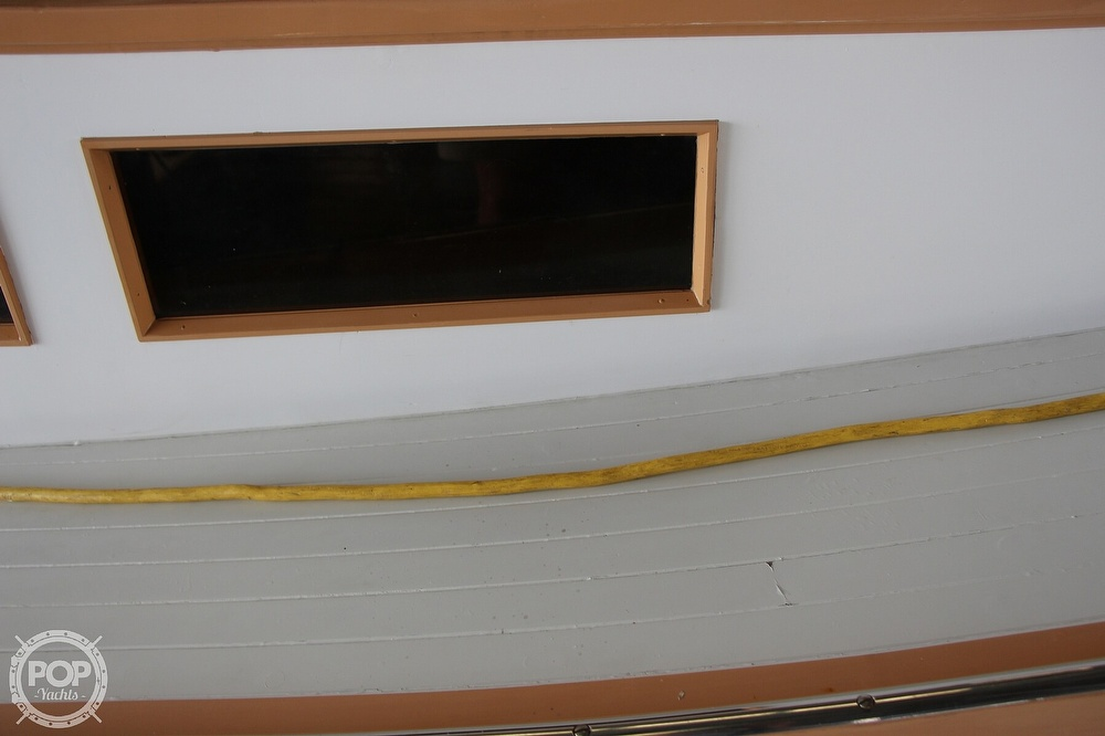 2007 Calvin Beal boat for sale, model of the boat is 28 & Image # 28 of 40