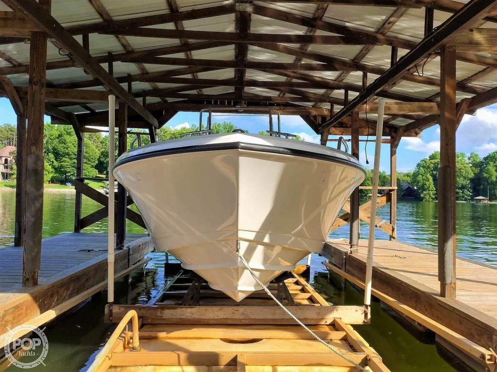 2018 Edgewater boat for sale, model of the boat is 170CC & Image # 13 of 40