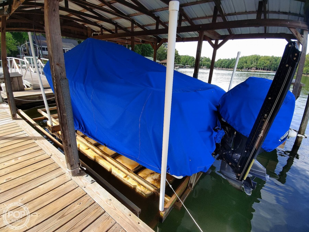 2018 Edgewater boat for sale, model of the boat is 170CC & Image # 22 of 40