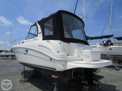 2007 Sea Ray 300 DA - #1