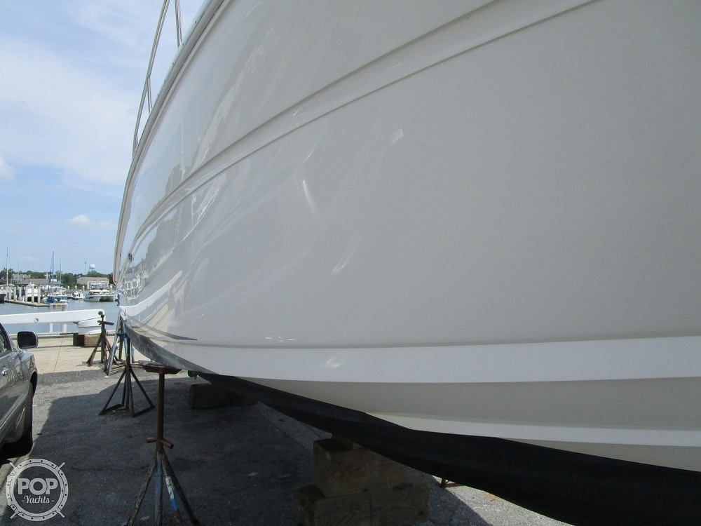 2007 Sea Ray boat for sale, model of the boat is 300 Sundancer & Image # 8 of 40