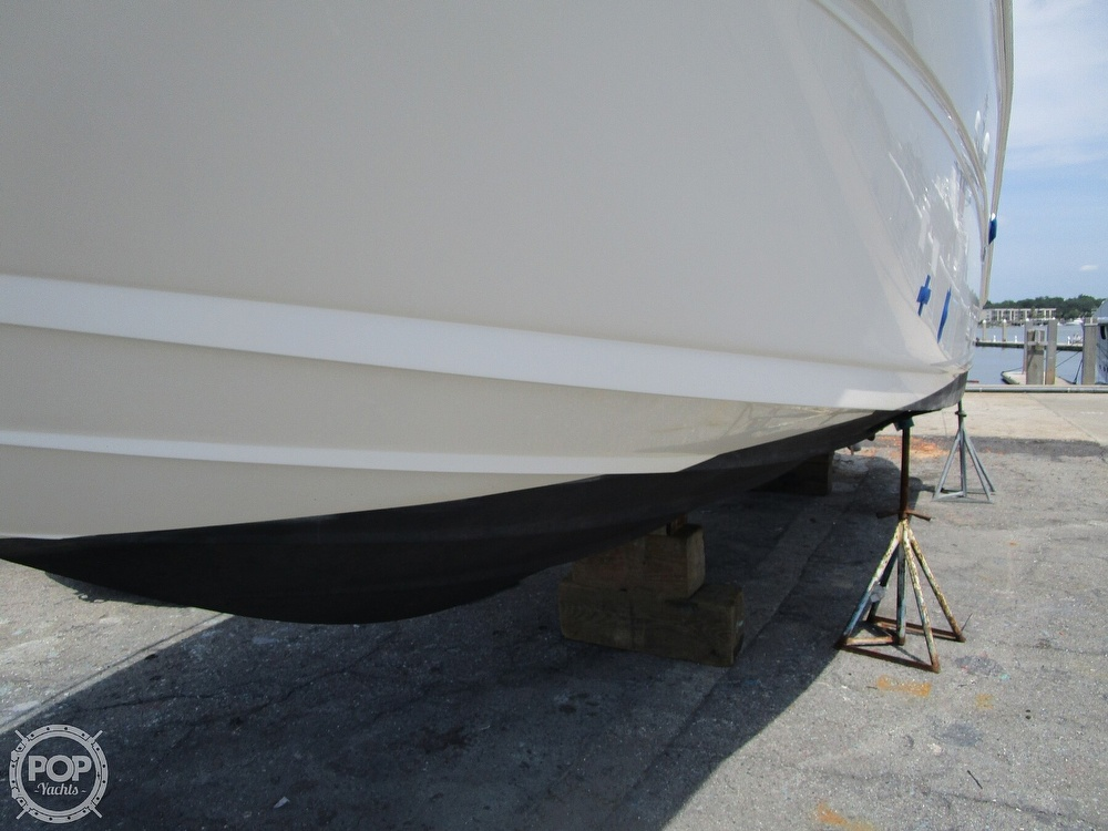 2007 Sea Ray boat for sale, model of the boat is 300 Sundancer & Image # 10 of 40