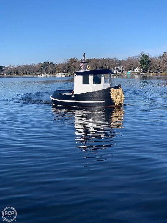 2020 Homebuilt boat for sale, model of the boat is 15 & Image # 2 of 40