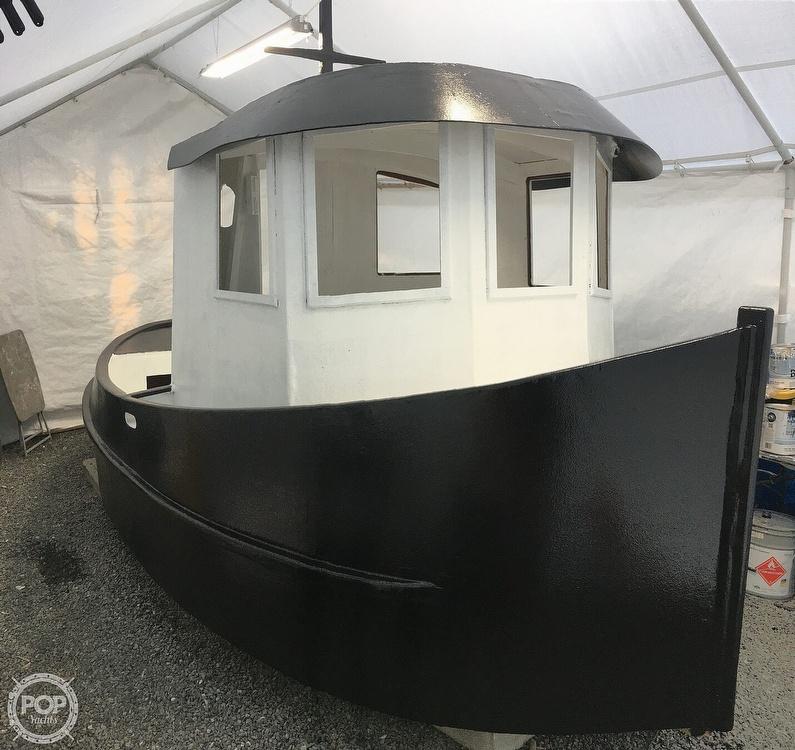 2020 Homebuilt boat for sale, model of the boat is 15 & Image # 8 of 40