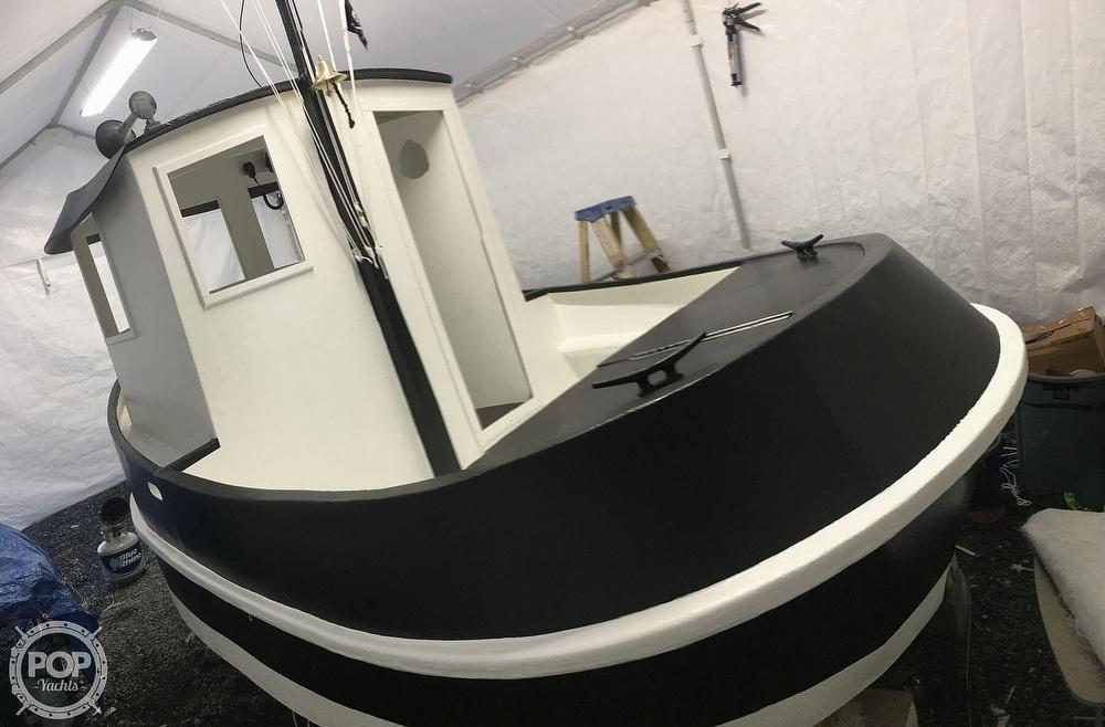 2020 Homebuilt boat for sale, model of the boat is 15 & Image # 10 of 40