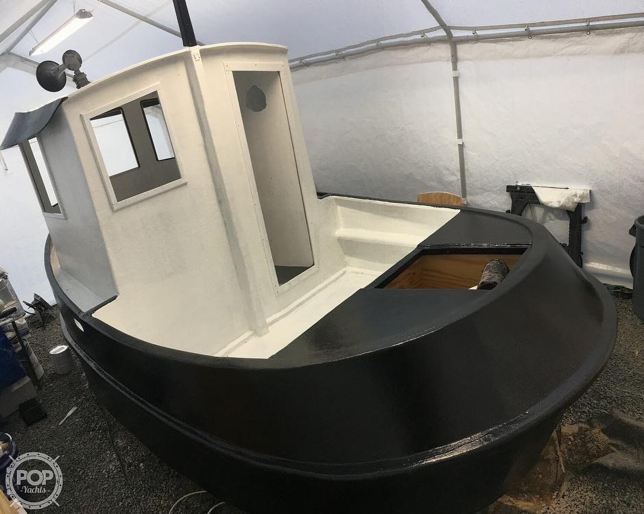 2020 Homebuilt boat for sale, model of the boat is 15 & Image # 12 of 40