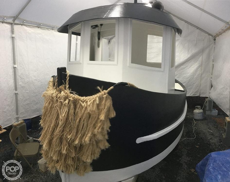 2020 Homebuilt boat for sale, model of the boat is 15 & Image # 16 of 40