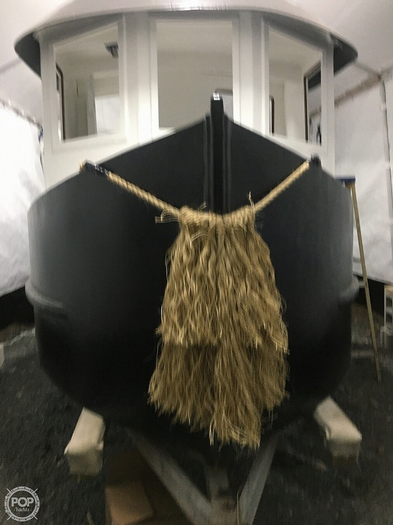 2020 Homebuilt boat for sale, model of the boat is 15 & Image # 20 of 40