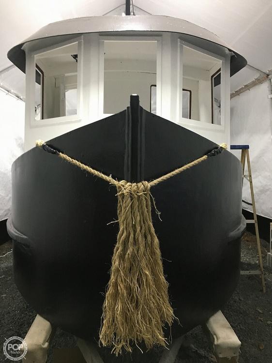 2020 Homebuilt boat for sale, model of the boat is 15 & Image # 21 of 40