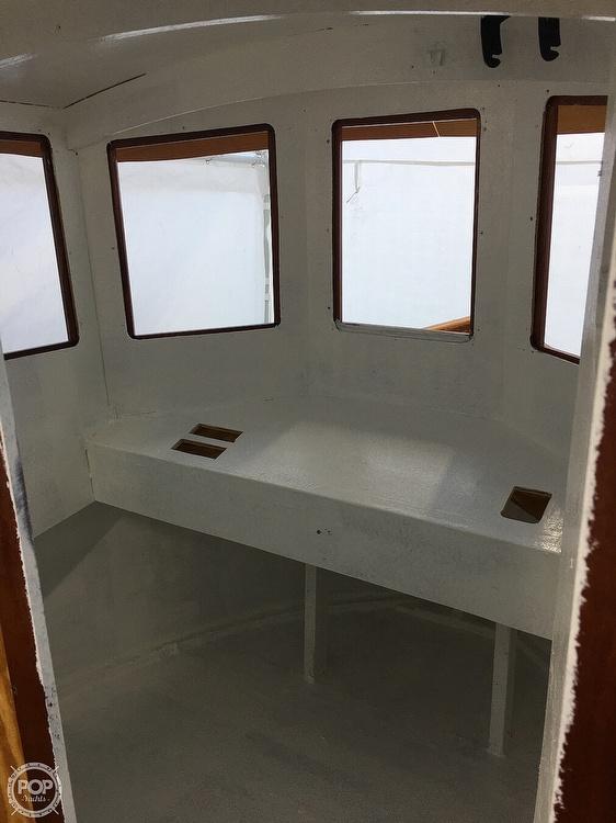 2020 Homebuilt boat for sale, model of the boat is 15 & Image # 25 of 40