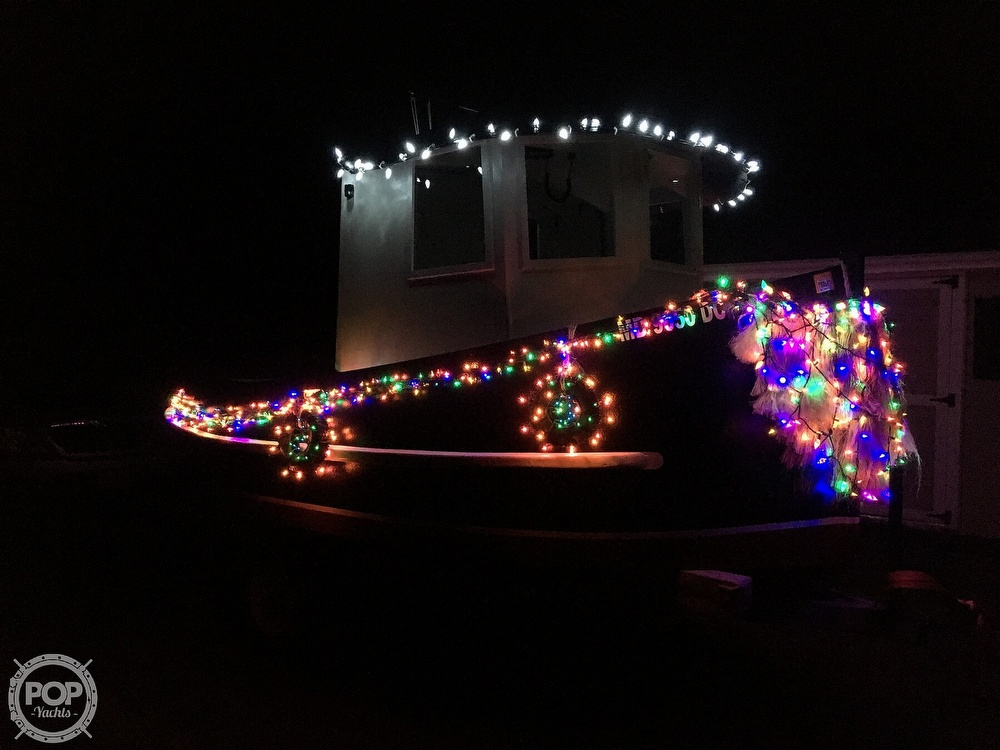2020 Homebuilt boat for sale, model of the boat is 15 & Image # 28 of 40