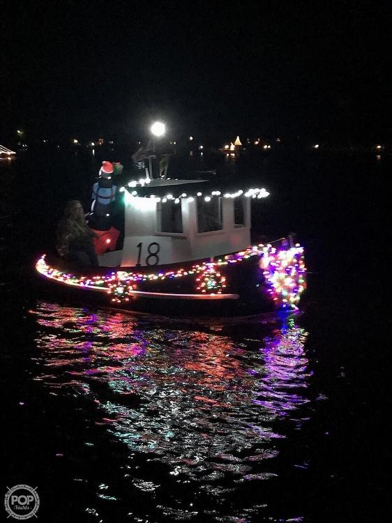 2020 Homebuilt boat for sale, model of the boat is 15 & Image # 29 of 40
