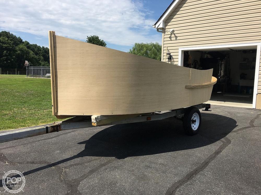 2020 Homebuilt boat for sale, model of the boat is 15 & Image # 35 of 40