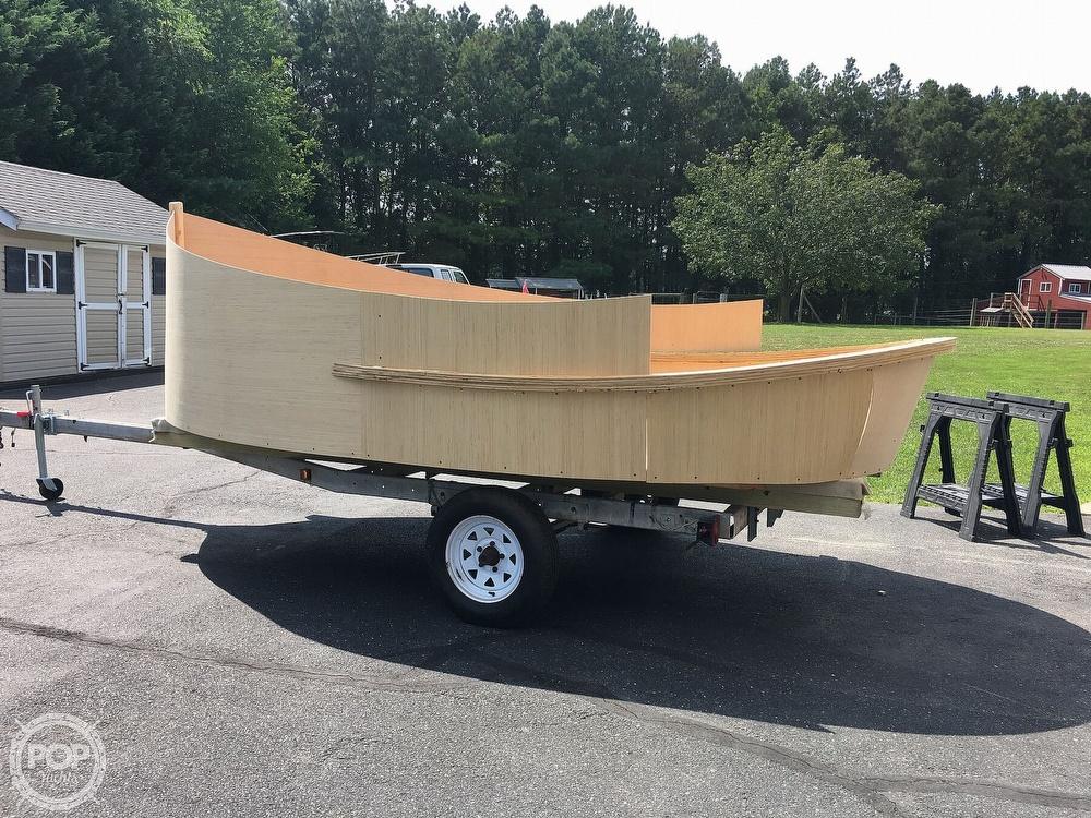 2020 Homebuilt boat for sale, model of the boat is 15 & Image # 36 of 40