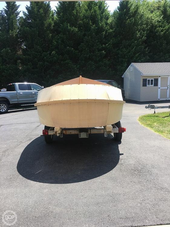 2020 Homebuilt boat for sale, model of the boat is 15 & Image # 37 of 40